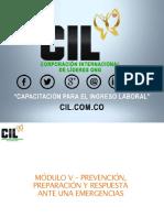 Modulo-V-Prevencion-Preparacion-y-Respuesta-Emergencias