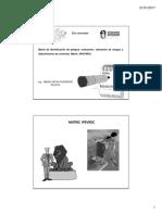 Modulo Matriz IPEVRDC [Modo de  compatibilidad]
