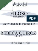 CONSIDERAS A MÉXICO UN PAÍS MACHISTA.docx