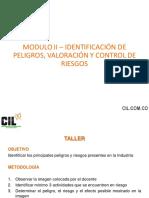 Ejercicio-Practico_M2.pdf