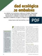 navarro_etal_ic_2010.pdf