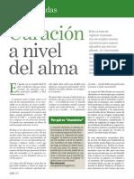 curación_nivelalma_Sammartino.pdf