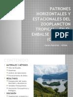 Reserva prado (Colombia)