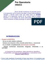 6.-Evaluación-Pre-Operatoria