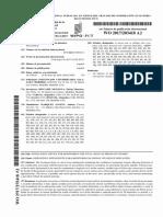 WO2017203418A2 Patente Monitor para gestantes.pdf