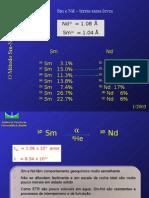 6865022-O-Metodo-SmNd