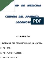 Degraba-Luxacion-de-cadera-1