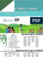 guia_para_ninas_y_ninos_educadores_ambientales.pdf