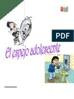 ESI Proyecto y Actividades