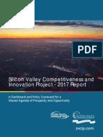 Semana-3-Silicon-Valley-Competitiveness