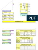 Fomula de Diseño.pdf