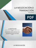 LA NEGOCIACIÓN (1).pptx