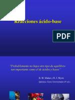 1.1-acid-base