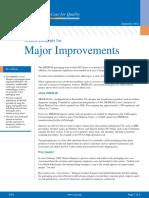 ASQ 7critical-elements-major-improvements