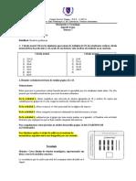 Matemática_2do Básico_7ma semana