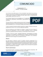 comunicado_ndeg_77.pdf