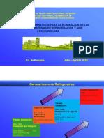Refrigerantes Alternativos.pdf