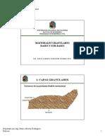 Capitulo No 5   Materiales Granulares.pdf