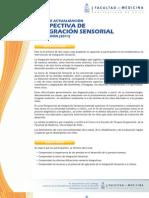 Integracion Sensorial Chile