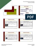 T06_Sistemas_de_Radar.pdf