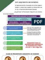 PRESCRIPCION ADQUISITIVA DE DOMINIO.PPT-1