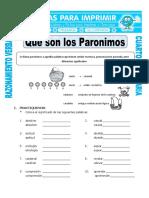 Ficha-Que-son-los-Paronimos 3.doc