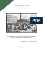 AS PRÁTICAS EDUCATIVAS DA LIGA CAMPONESA DE SAPÉ.pdf