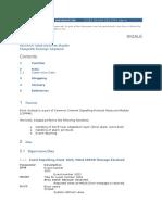 ALARM SIGTRAN.pdf