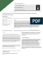 1-s2.0-S0272494410000253-main.en.es.pdf