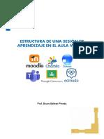 estructura_sesion_aprendizaje_aula_virtual