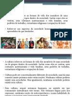 Cultura e Sociedade -  Falas.pptx