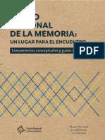 MUSEO_NACIONAL_DE_LA_MEMORIA.pdf