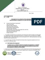 memo-alternative-work-arrangements-GCQ-with-signature.docx