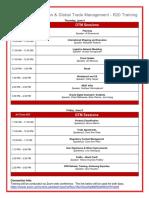 OTM-GTM R20 Training Agenda - Virtual v4.pdf