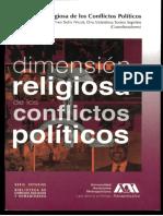 Igesia y gobierno liberal.pdf