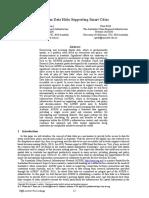 2014_delaney.pdf