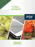 SYLOBLOC® Brochure