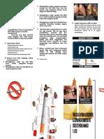 Copy of lifleat Rokok