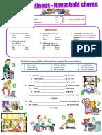 2. Present Continuous A.pdf