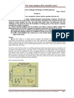 Paper15-Solution.pdf