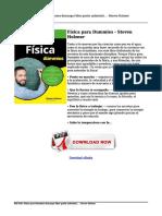 datenpdf.com_-fisica-para-dummies-steven-holzner-descargar-libro-gratis-unlimited-
