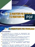 tema6-elpresupuestoporprogramasyporproyectos-120207114500-phpapp02