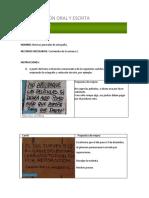 Marcela Inostroza_tarea semana 2