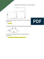 parcial electromagnetismo CECAR solucionario