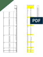 1905340401 - Pulse 2.0 Recruitment untuk Month 1 mega  Badung -To Field-V2.1 - Copy - Copy - Copy.xlsx