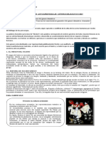 GUIA DE AUTOAPRENDIZAJE SOBRE GENERO DRAMATICO.docx
