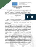Dialnet-LaPracticaEscolarYLasTendenciasPedagogicas-6161389.pdf