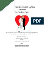 La Seguridad Social_Fam_Caso_Libro.pdf