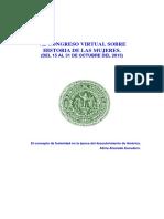 Dialnet-ElConceptoDeFeminidadEnLaEpocaDelDescubrimientoDeA-5347169.pdf