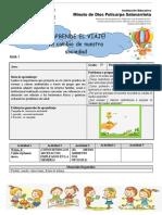 GUIA DE TRANSICION PROFUNDIZACION.docx
